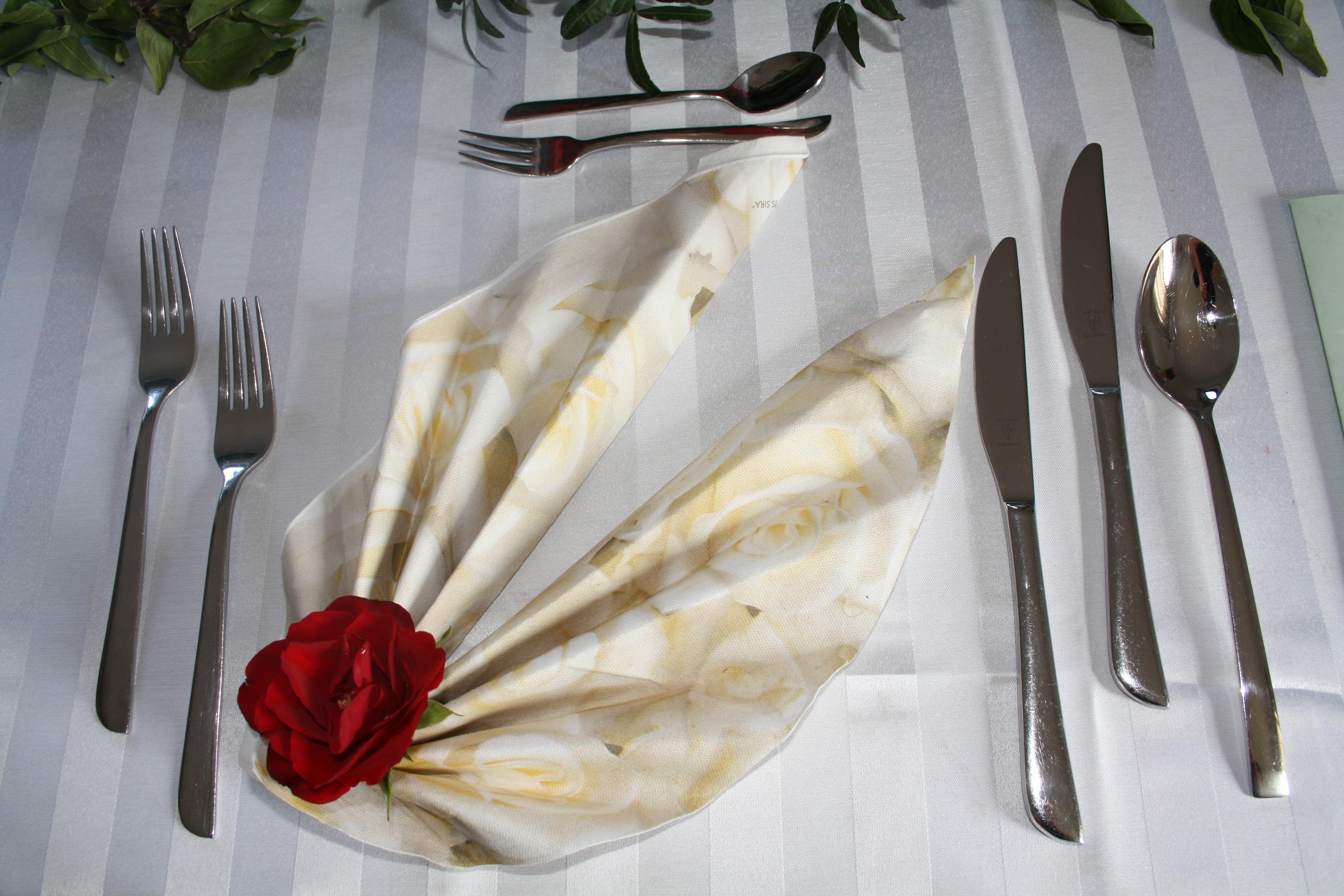 windbeutelalm garmisch speisekarte